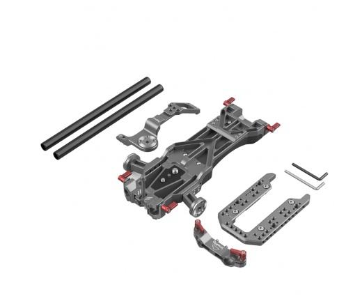 SMALLRIG SONY FX9 Basic Kit