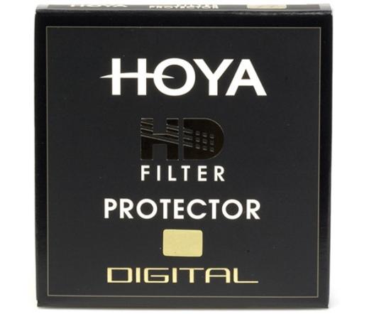 Hoya HD Protector 40,5mm YHDPROT040
