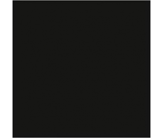 Colorama Colormatt 100x130cm Coal_9700