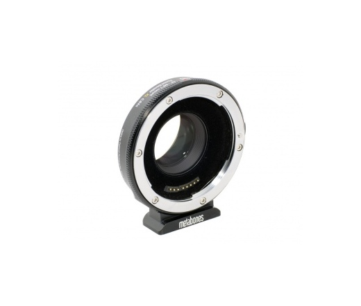 METABONES Speed Booster ULTRA Adapter Canon EF (ob