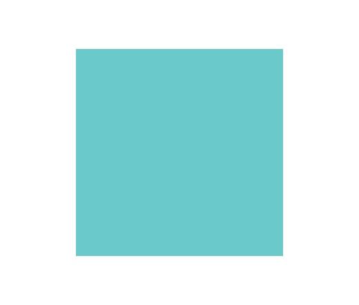 Colorama 2.72x11m Larkspur