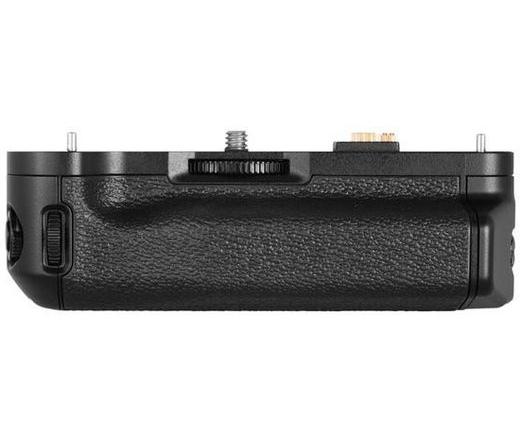 Meike VG-XT1 Fujifilm X-T1-hez