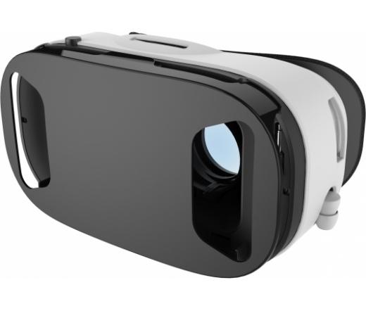 Alcor VR Plus