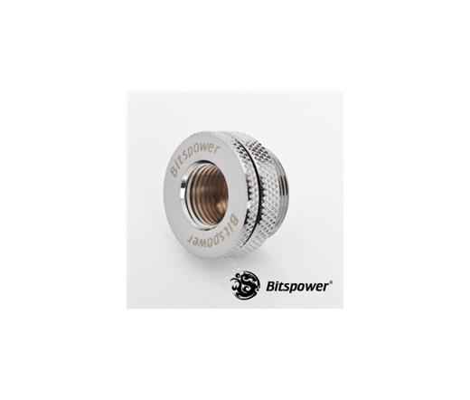 """Bitspower G1/4"""" háztető vízbetöltő-készlet"""