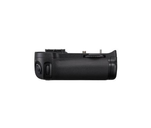 Nikon MB-D11 elemtartó