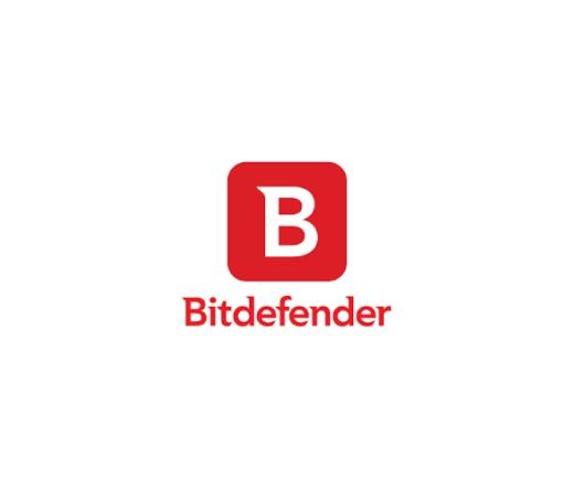 Bitdefender Internet Security 1 év 1 PC ele. lic.