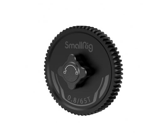 SMALLRIG M0.8-65T Gear for Mini Follow Focus