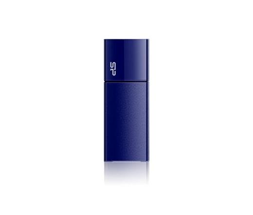 Silicon Power Ultima U05 USB2.0 32GB Sötétkék