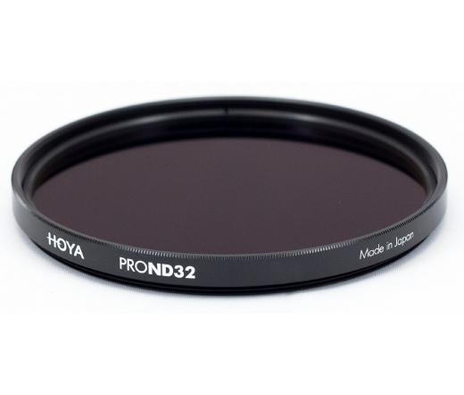Hoya PRO ND 32 82mm (YPND003282)