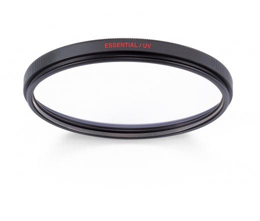 Manfrotto Essential UV szűrő 67mm MFESSUV-67