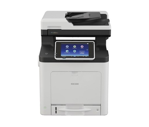 Ricoh SP C360SNw 3-in-1