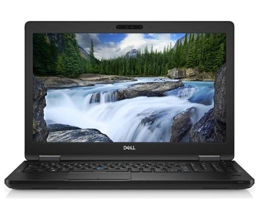 Dell G5 5590 FHD 9750H 16GB 512GB 1TB RTX2070 Lin.