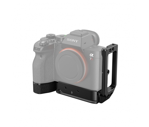 SMALLRIG L-Bracket for Sony A7R IV