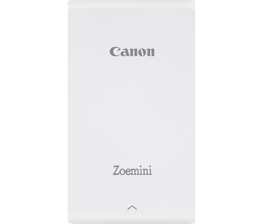 Canon Zoemini fehér