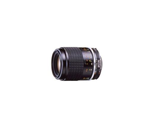 Nikon Nikkor 105mm f/2.8 MICRO