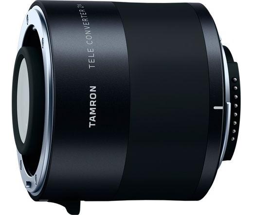 Tamron TC-X20E 2x Extender (Nikon) (csak A022E)