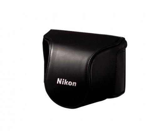 Nikon Body Case Set CB-N2000SF BK Fekete
