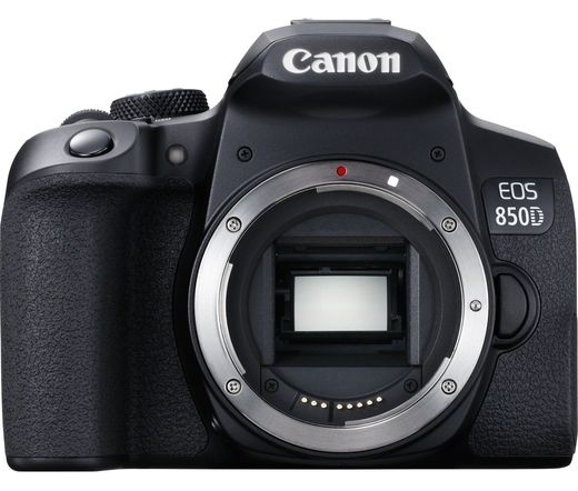 Canon EOS 850D váz