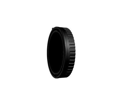Nikon LF-1000 hátsó objektívsapka