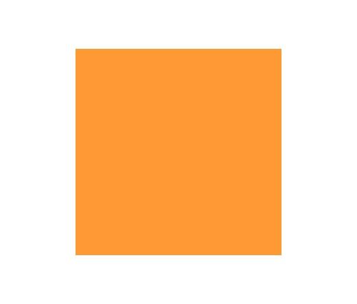 Colorama 2.72x11m Sunflower _94