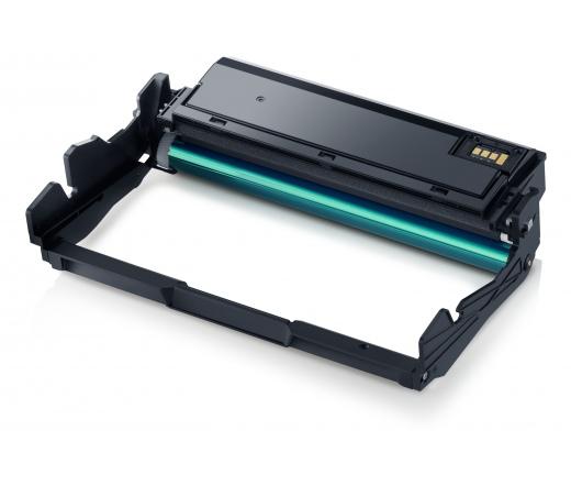 Samsung MLT-R204