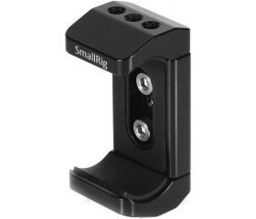 SMALLRIG Holder for Portable Power Banks BUB2336
