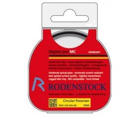 RODENSTOCK Digital Pro Circular-Pol Filter 77