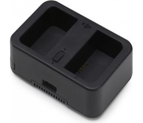 DJI CrystalSky/Cendence Battery Charging Hub(WCH2)