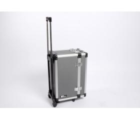 Fotós gurulós bőrönd - HASZNÁLT - Használt termék - Fotótechnika ... a554d700d1