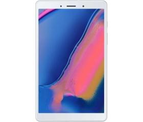 """Samsung Galaxy Tab A 2019 8.0"""" ezüst"""