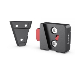 SMALLRIG Mini V-Lock Assembly Kit MD2801