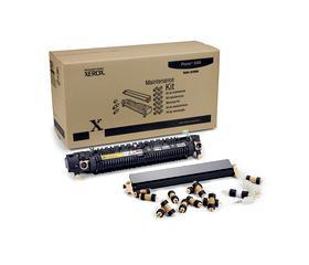 Xerox Phaser 5500/5550 karbantartó készlet