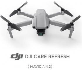 DJI Care Refresh cseregarancia Mavic Air 2-höz