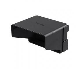 SMALLRIG LCD Sun Hood for Nikon Z6 and Z7 Cameras