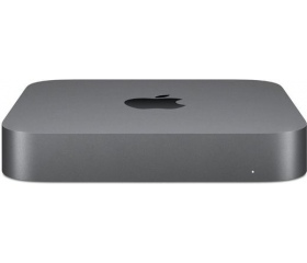 Apple Mac mini Core i5 3,0GHz 8GB 512GB magyar