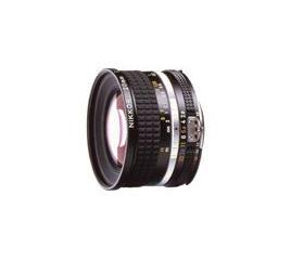 Nikon Nikkor 20mm f/2.8