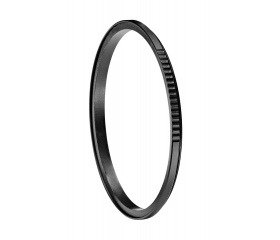 MANFROTTO Xume Lens Adapter 55mm