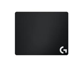 LOGITECH G240 Cloth egérpad