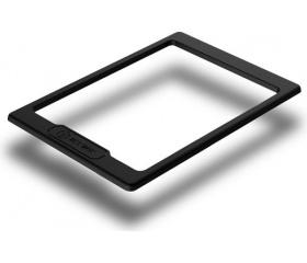 Raidsonic Icy Box IB-AC729 HDD/SSD 7mm to 9,5mm