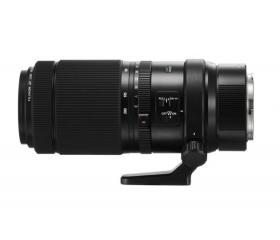 FUJIFILM GF100-200mmF5.6 R LM OIS WR