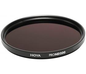 Hoya PRO ND 200 52mm (YPND020052)