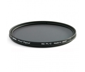 Hoya Pro1 Digital Pol Cirkular 52mm YDPOLCP052