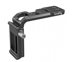 SMALLRIG Quick Release Extension Bracket for ZHIYU