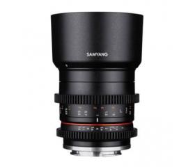 Samyang 35mm T1.3 AS UMC CS (Canon M)