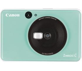Canon Zoemini C zöld