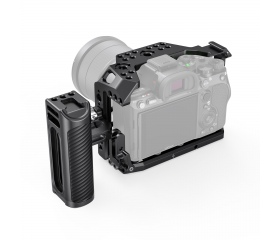 SMALLRIG Cage Kit for SONY A7R IV 3137