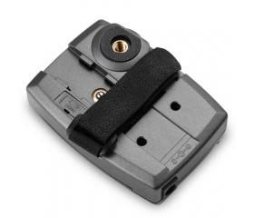 SMALLRIG DV Battery Plate Adapter for BMPCC/BMCC/B