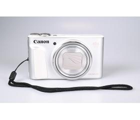Használt Canon Powershot SX730 HS sn:443050005616