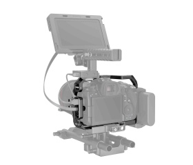 SMALLRIG Cage Kit for CANON R5/R6 3139