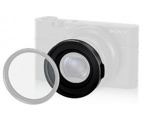 Sony VFA-49R1 49 mm-es szűrőadapter